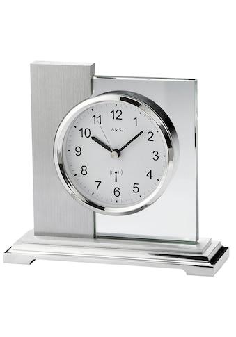 AMS Funktischuhr »5140« kaufen