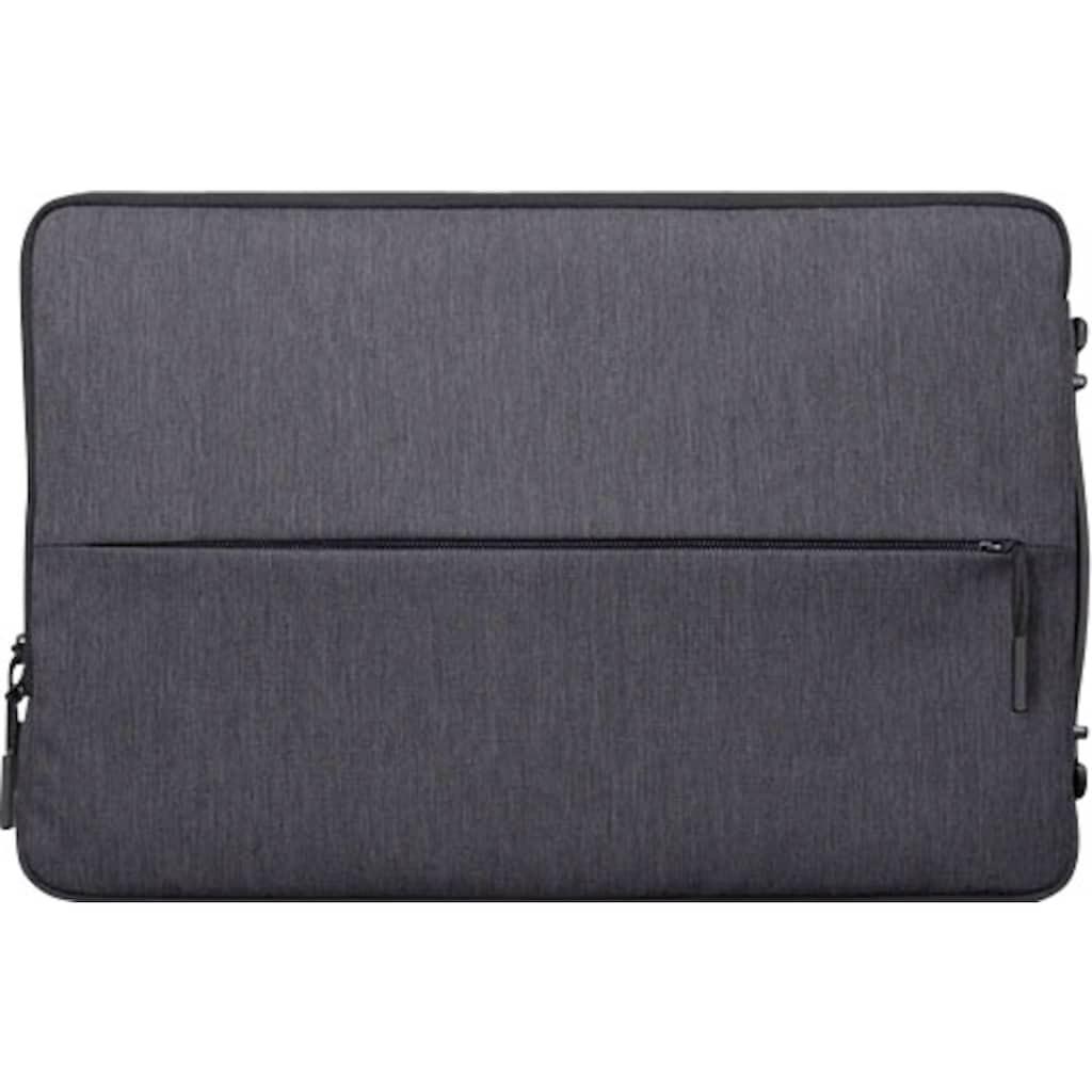 Lenovo Laptoptasche »33cm 13Zoll Laptop Urban Sleeve Case«
