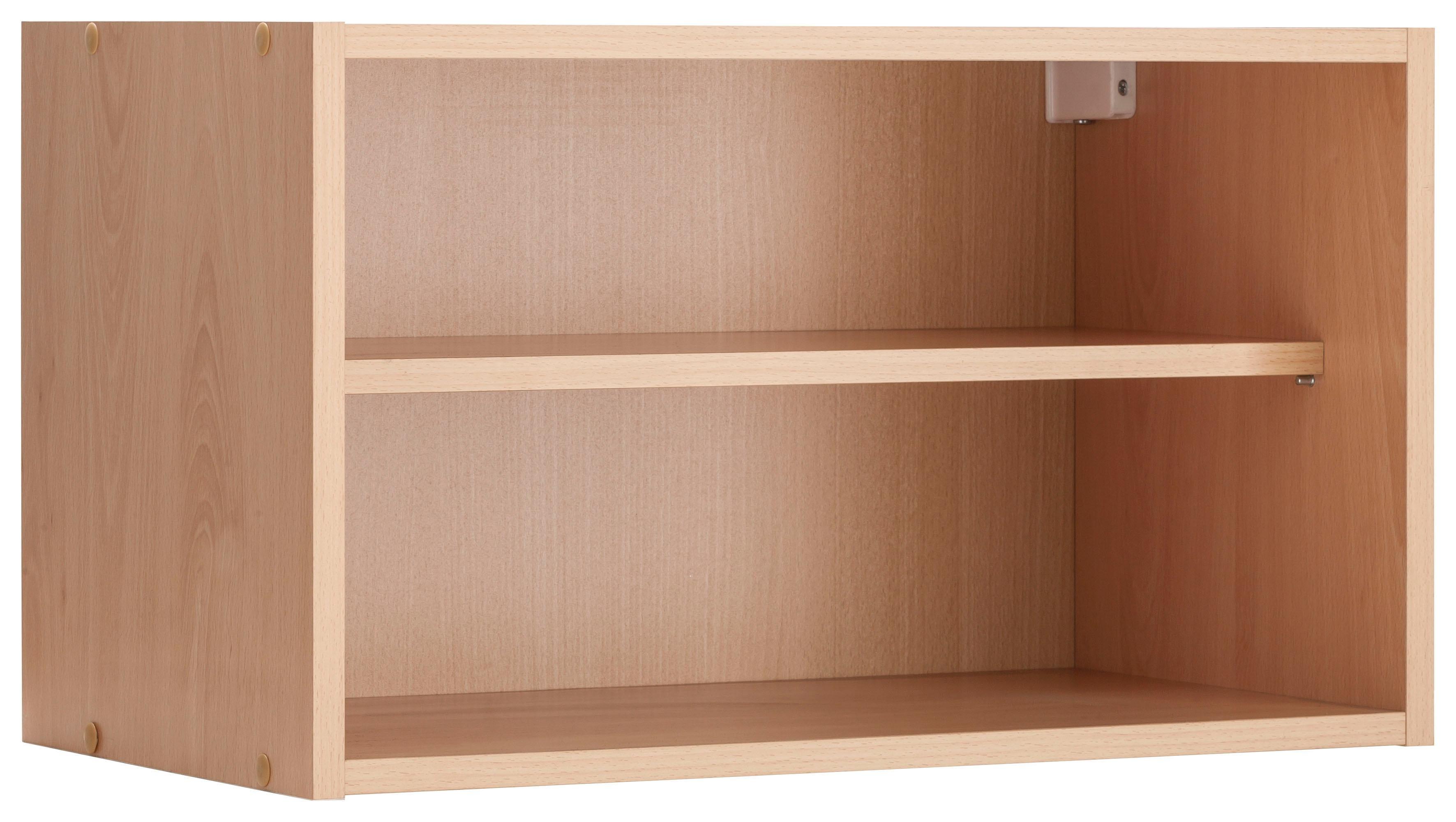 Natur Kunststoff Weitere Schränke Online Kaufen Möbel Suchmaschine