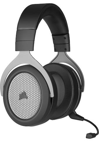 Corsair Gaming-Headset »HS75 XB Wireless« kaufen