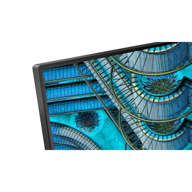 """LENOVO ThinkVision S27i-10 »68,6 cm(27"""") LED-IPS 1920 x 1080,4 ms«"""