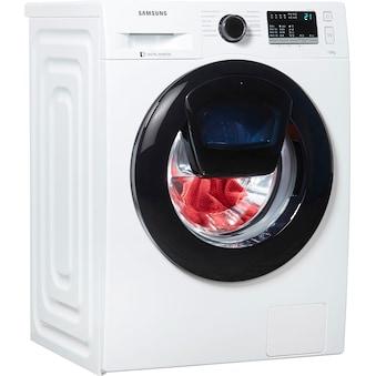 Waschmaschine auf Raten oder Rechnung kaufen | quelle.de