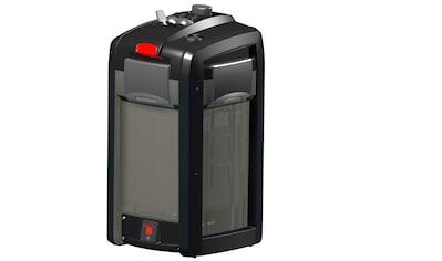 EHEIM Aquariumfilter »professionel 4 350 T Range Extender«, 1050 l/h, bis 350 l... kaufen