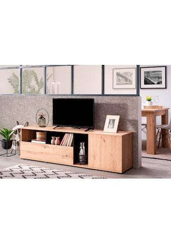 Lowboard, Breite ca. 174 cm kaufen
