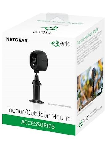 ARLO Kamerahalterung »VMA1000B«, Verstellbare Innen/Außen Halterung kaufen