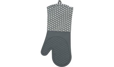 WENKO Topfhandschuhe, aus Silikon kaufen