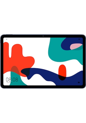 Huawei »MatePad WiFi 3+32GB« Tablet (10,4'', 32 GB, Android) kaufen