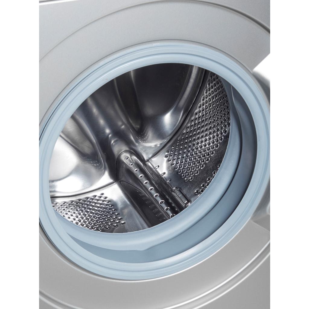 BOSCH Waschmaschine »WAN282X0«, WAN282X0, 7 kg, 1400 U/min