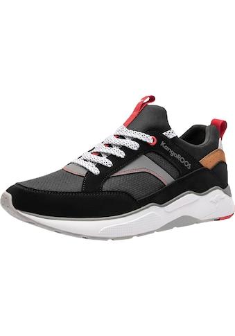 KangaROOS Sneaker »KO-Smart« kaufen