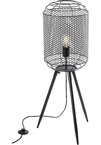 Nino Leuchten Stehlampe »Charlotte«, E27, 1 St. kaufen