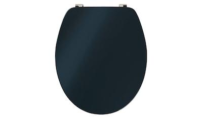 Cornat WC - Sitz »Telo« kaufen
