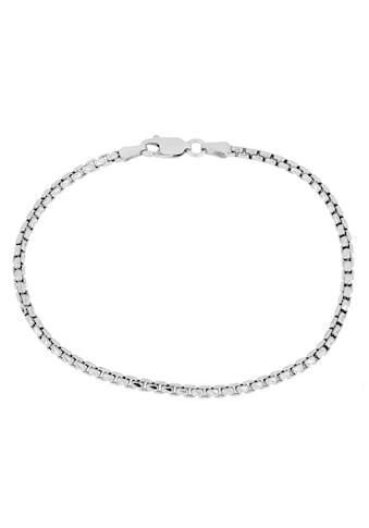 Firetti Silberarmband »Venezianerkettengliederung, 2,4 mm« kaufen