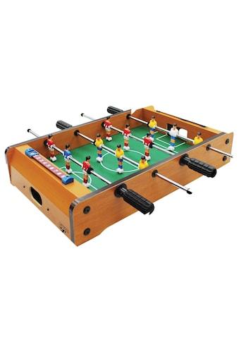 Carromco Tischfußballspiel »Kick-XM« kaufen