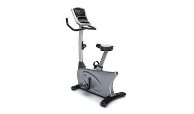 Vision Fitness Ergometer »U20« kaufen
