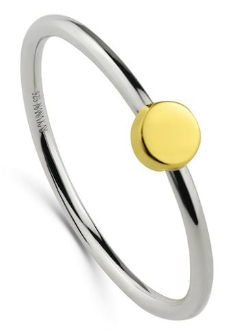 NANA KAY Silberring »Modern Aztec, ST1899, ST1900« kaufen