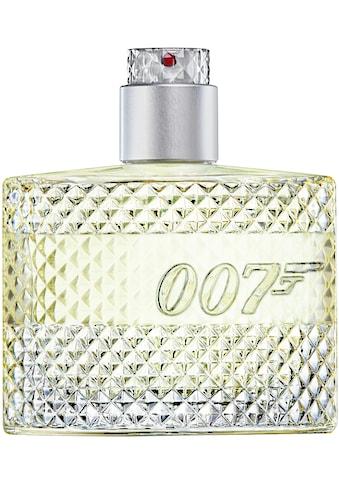 James Bond Eau de Cologne »Cologne« kaufen