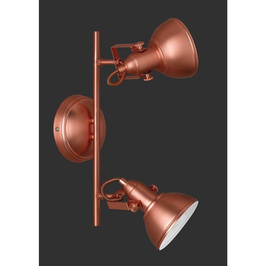 TRIO Leuchten Deckenstrahler »GINA«, E14, Deckenlampe