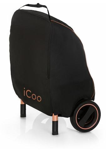 iCoo Kinderwagen - Transporttasche »Acrobat Transport Bag« kaufen
