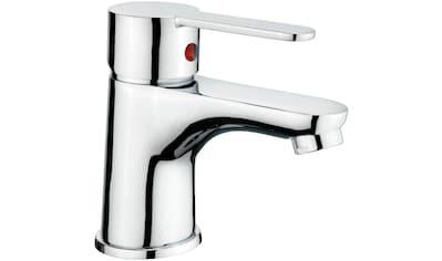 CORNAT Waschtischarmatur »Gaia«, Wasserhahn kaufen