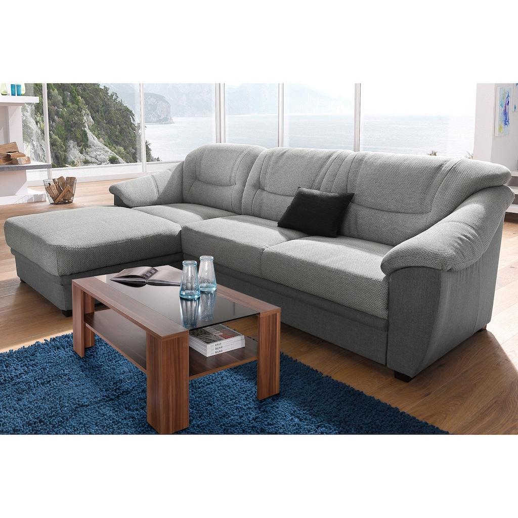 sit&more Ecksofa