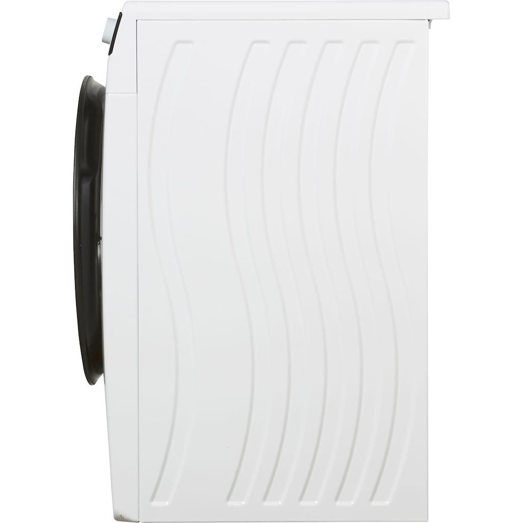 GORENJE Waschmaschine »Wave EI 743 P«, Wave EI 743 P