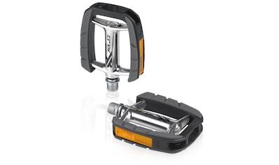 XLC Fahrradpedale »XLC Comfort Pedal PD-C08«, (2) kaufen