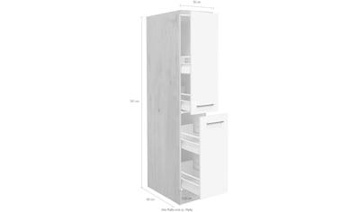 Flex-Well Apothekerschrank »Vintea«, 30 cm breit kaufen