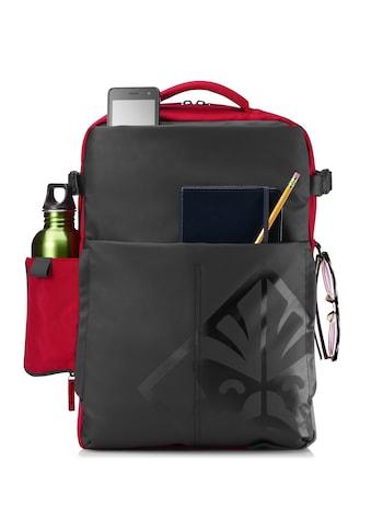 OMEN Gaming Backpack kaufen