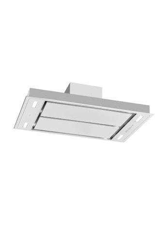 Klarstein Dunstabzugshaube 220W 3 Leistungsstufen LED Edelstahl kaufen