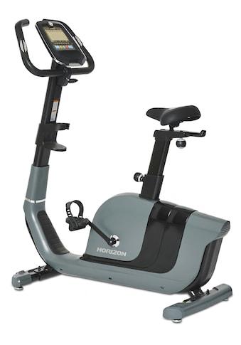 Horizon Fitness Ergometer »Comfort 4.0« kaufen