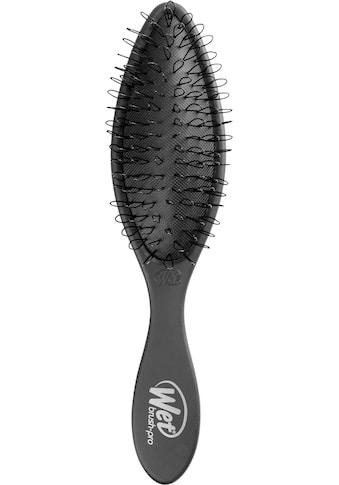 """Wet Brush Pro Haarentwirrbürste """"Epic Extension Brush"""" kaufen"""