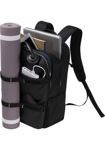 DICOTA Notebookrucksack kaufen