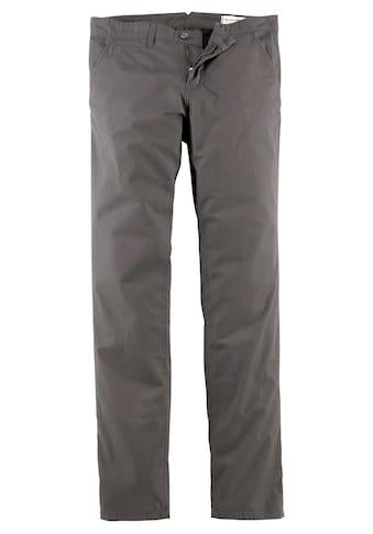 TOM TAILOR Denim Chinohose »Chino« kaufen