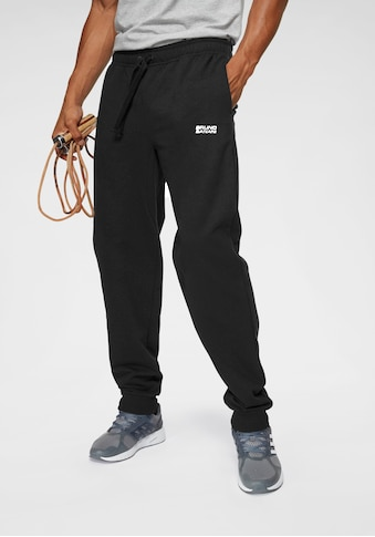 Bruno Banani Jogginghose »Loose Fit« kaufen
