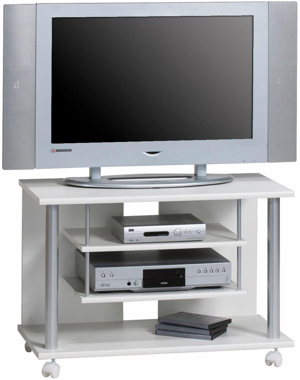 maja tv rack 1898 tv rack breite 80 cm auf raten kaufen. Black Bedroom Furniture Sets. Home Design Ideas