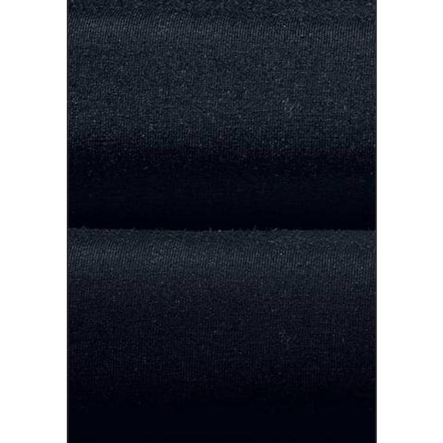 Boysen's Leggings (Packung, 2er-Pack)