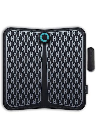 CoolFit by prorelax EMS-Fußmassage-Gerät »EMS Body Energizer« kaufen