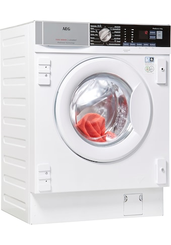 AEG Einbauwaschmaschine L7FBI6480 kaufen