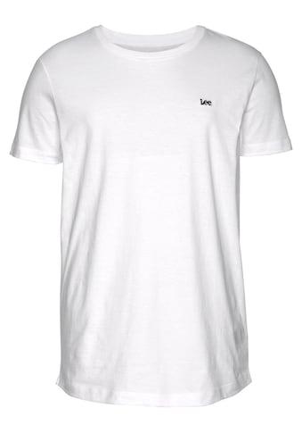 Lee® T - Shirt kaufen