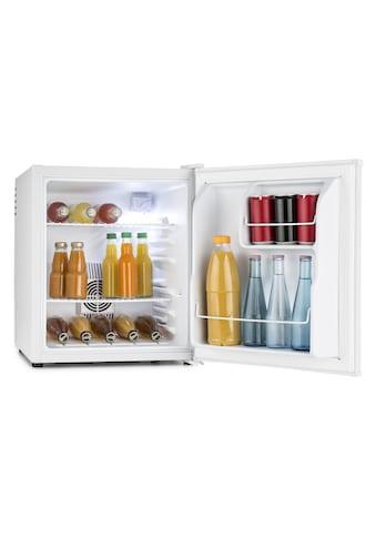 Klarstein Minibar Mini-Kühlschrank Hotel 40 l kaufen