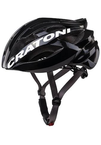 Cratoni Fahrradhelm »Road - Fahrradhelm C - Bolt« kaufen