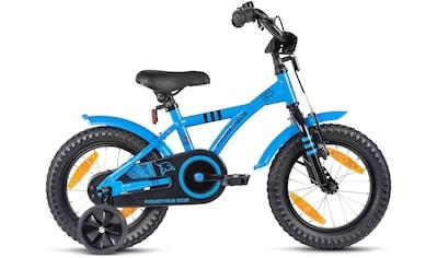 PROMETHEUS BICYCLES Kinderfahrrad »Hawk« kaufen