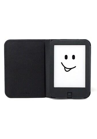 Gecko Covers Tablettasche »Tolino Shine 2 HD Cover Luxe« kaufen