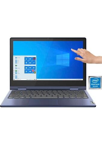 Lenovo Notebook »IdeaPad Flex 3 11IGL05«, ( 128 GB SSD) kaufen