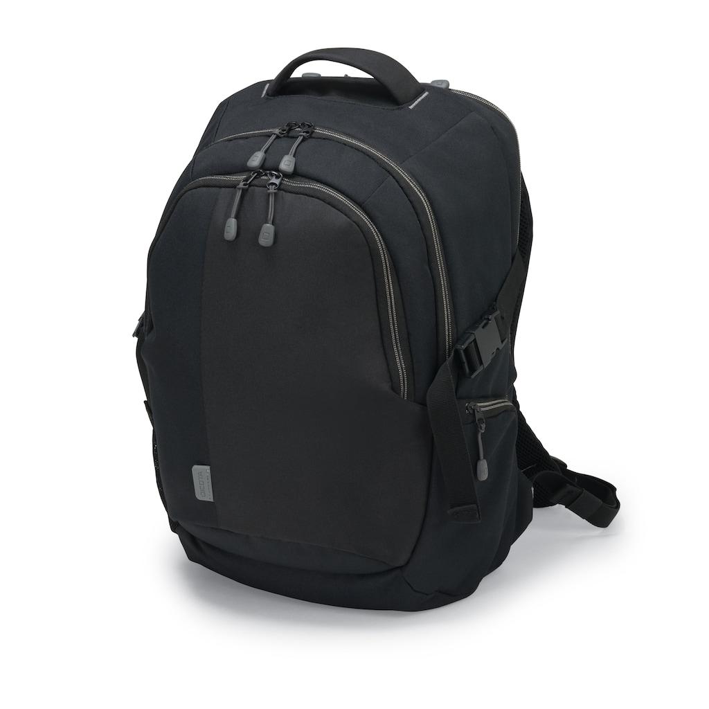 """DICOTA Notebooktasche »Backpack ECO 14-15.6""""«"""
