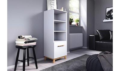rauch ORANGE Kommode »Carlsson«, Breite 47 cm kaufen