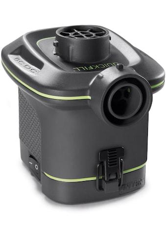 Intex Luftpumpe »INTEX« (4 - tlg.) kaufen