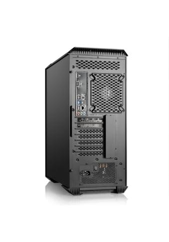CSL Gaming-PC »HydroX V7112 MSI Dragon Advanced Edition« kaufen