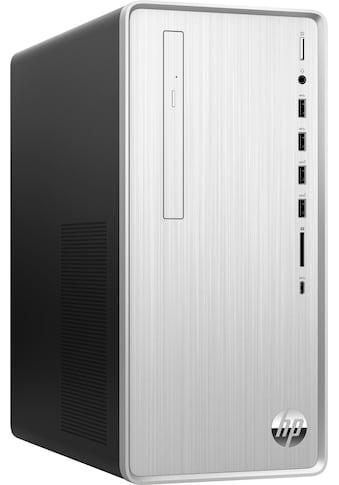 HP Business-PC »Pavilion TP01-2014ng« kaufen