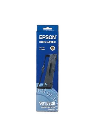 Epson Nylonfarbband kaufen